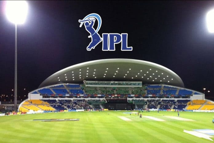 Lucknow and Ahmedabad become the two new IPL franchises