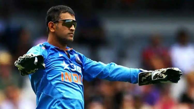 MS Dhoni Birthday: 5 traits why MSD Indias most popular captain