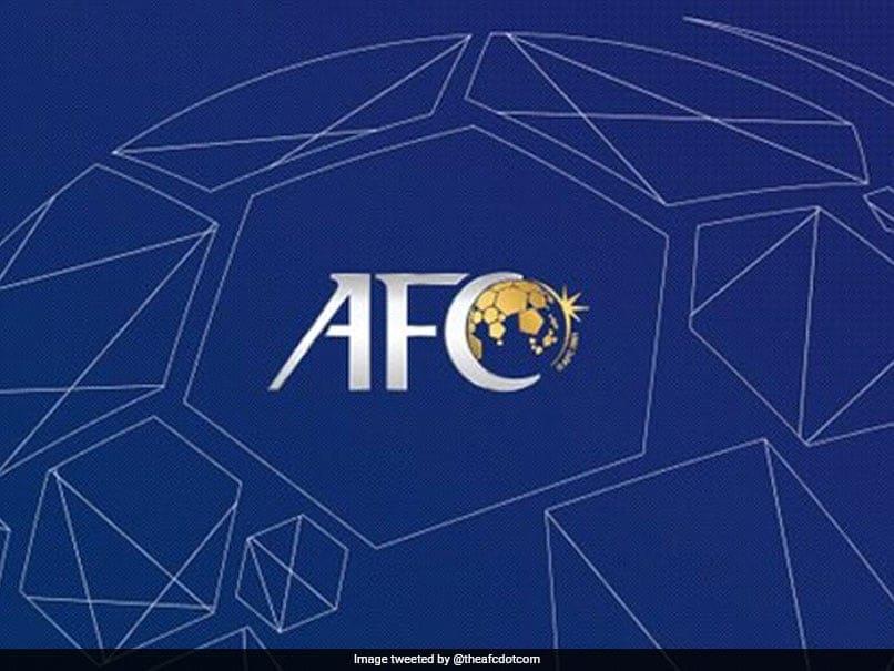 Mumbai, Pune To Host 2022 AFC Womens Asian Cup; Ahmedabad