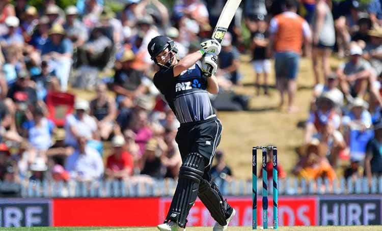 Rajasthan Royals sign Glenn Phillips as Jos Buttlers replacement