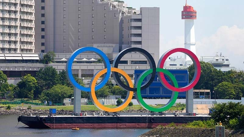 Tokyo Olympics 2021 day 3 Live Updates: highlights and today