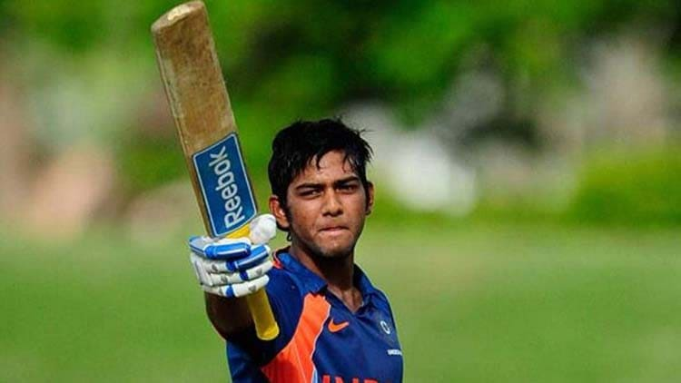 Unmukt Chand: Announces his retirement from Indian cricket at 28