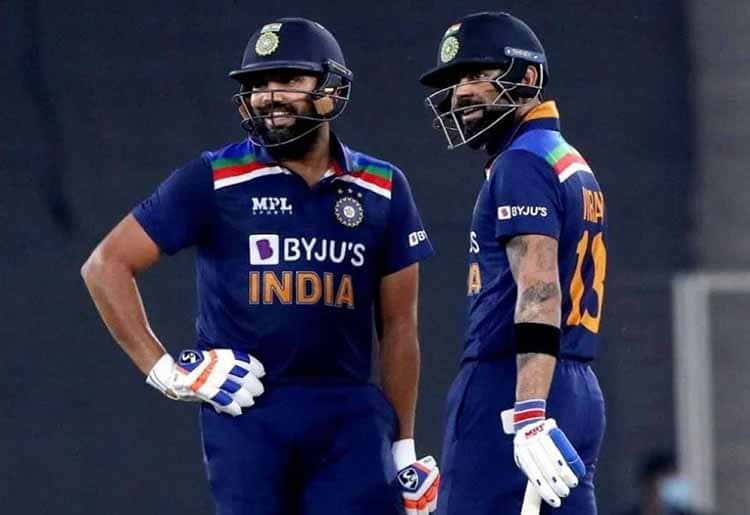 Which Indian batsman is considered bigger than Kohli in Pakistan?