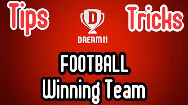 Winning Tips for Football Teams | Football Tips Site - Possible11