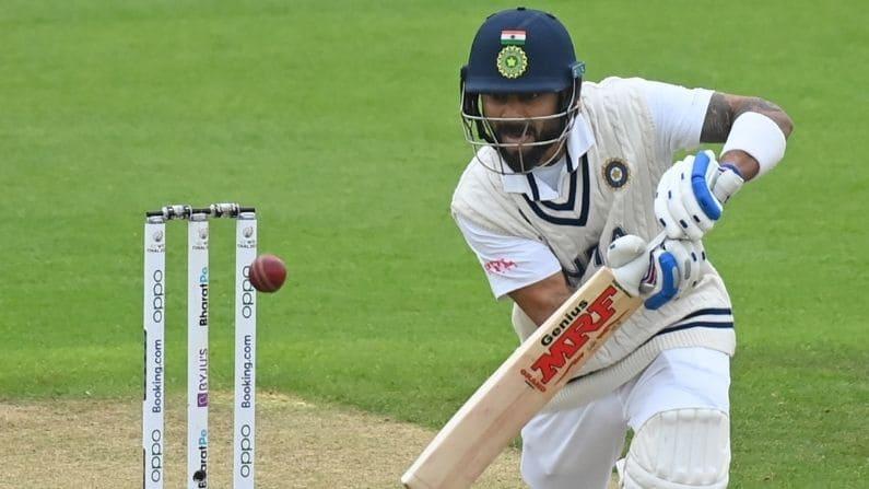 WTC Final: Former cricketers defended Virat Kohli after loss