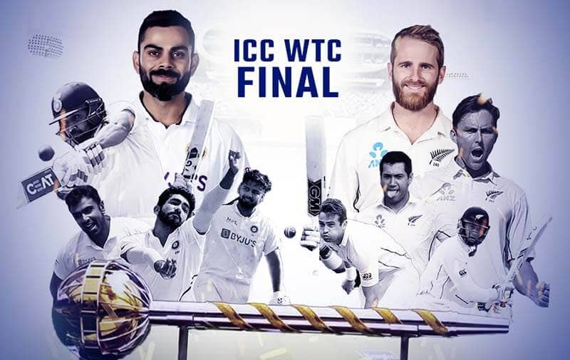 WTC Final: India have more match winners than New Zealand
