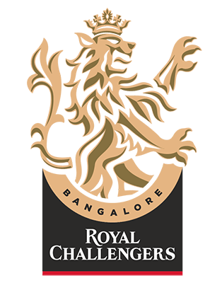 RCB Team Logo