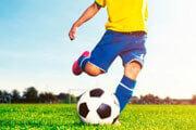 Football Matcch Previews