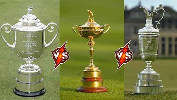 Cricket Match Series