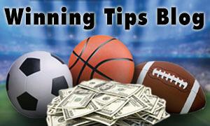 Fantasy Sports Winning Tips & Prediction