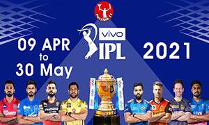 Dream11 IPL Highlights
