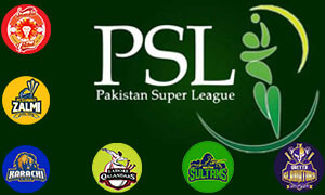 HBL PSL 2021